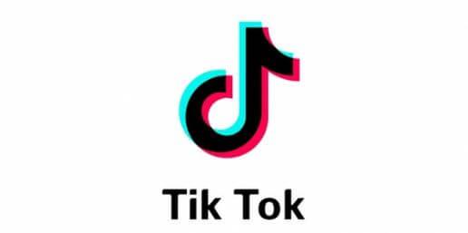 TikTok エロ動画